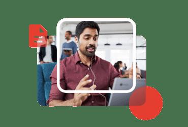 Chrome Enterprise テレワークシリーズ