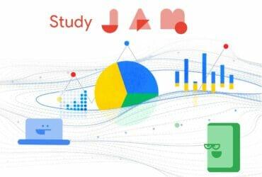 [GCP] Cloud Study Jam in Security Summit