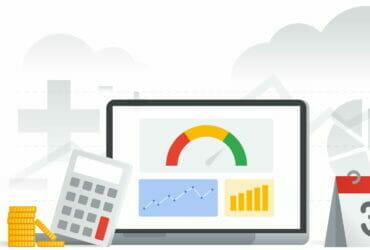 クラウド利用時におけるコスト最適化の原則