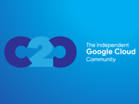 C2C:ロゴ
