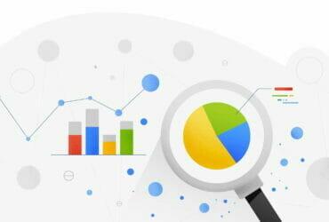 Looker+BigQuery Data Modernization Day