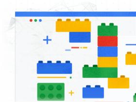 [GCP] Google Cloud App Modernization OnAir