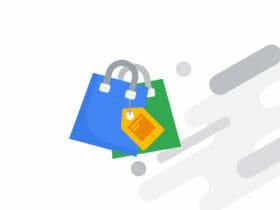 [Google 広告] Google Retail Academy 2021