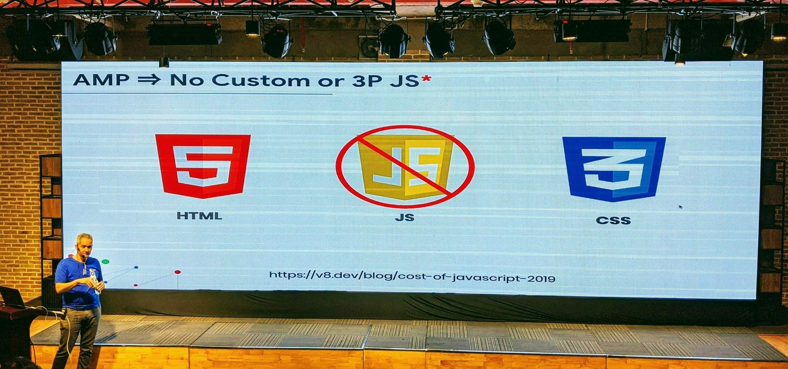 Google for WordPress Publisher tại HCM:JavaScript には一部制限