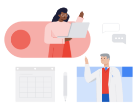 [Google for Education] Google Workspace for Education ご紹介セミナー