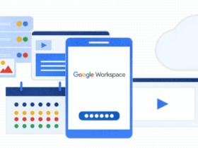 [Google Workspace] Google Workspace OnAir