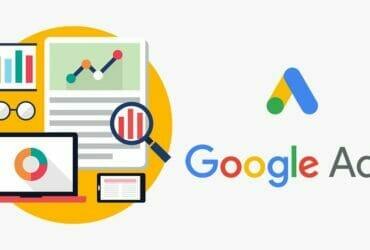 [Google 広告] Google Partners Livestream