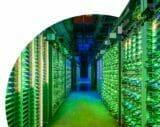 Google Cloud Data Platform Day #3