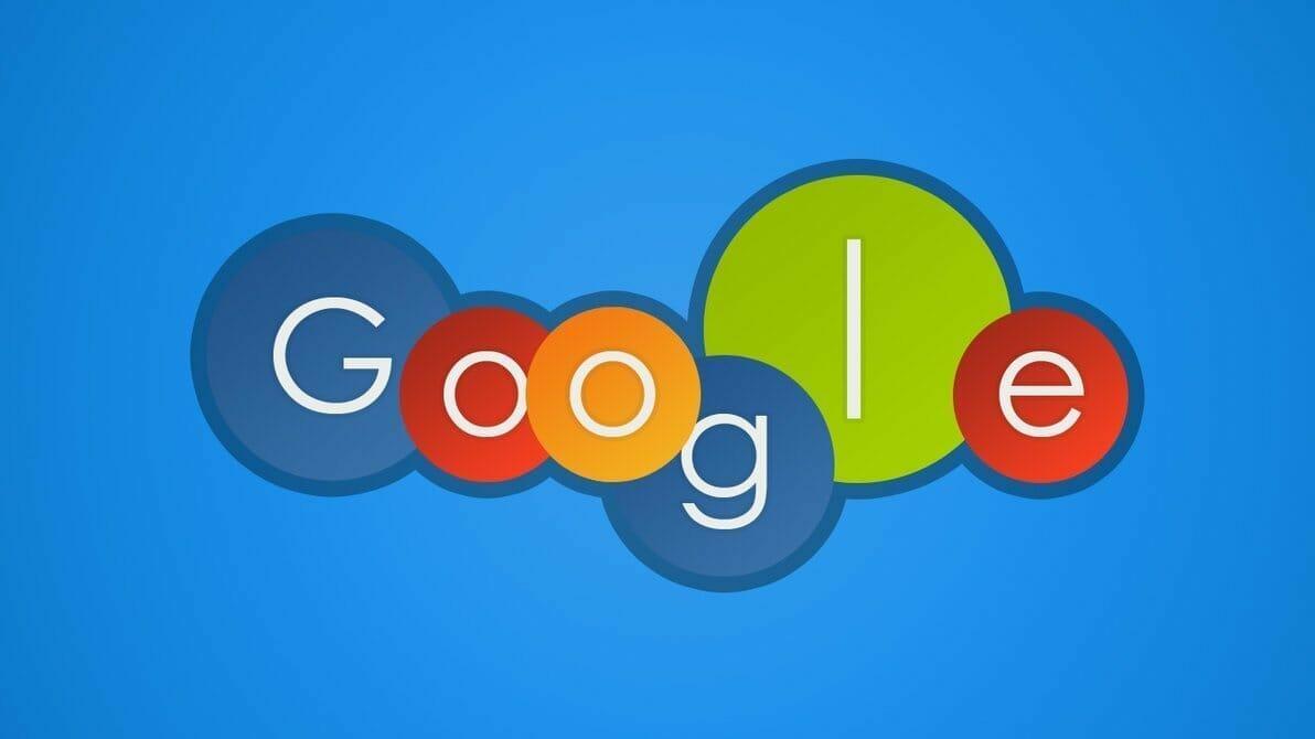 Google Wallpapers