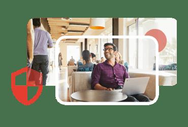 Chrome Enterprise とBeyondCorp のテレワーク向けセキュリティ機能のご紹介