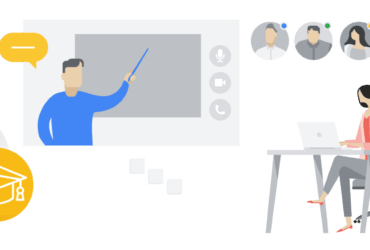 [Google Education] 高校向け教育 ICT セミナー