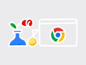 [Google Developer] Chrome Dev Summit Recap 2020