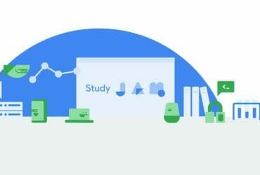 Cloud Study Jam in Data Platform Day #3 - データ分析編 -