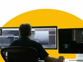 Google Cloud Next '20: OnAir ハンズオン プログラム