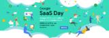 Google SaaS Day