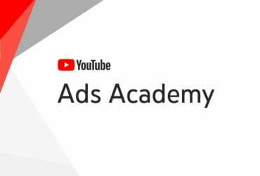 [Google 広告] YouTube Ads Academy 2021