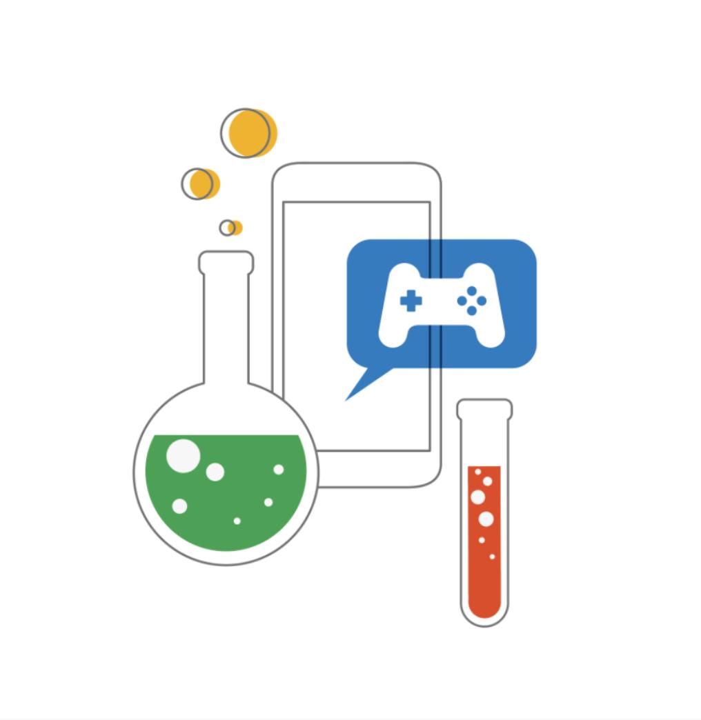 [Google 広告] Gaming Growth Lab 2021