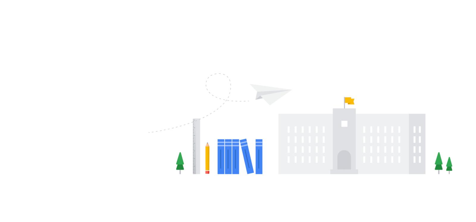 [Google for Education]Technology Partners Forum Google for Education と ICT ツールを使用した学び