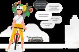 Site Kit Hero