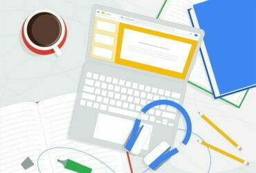 テクニカル・フォーラム:やってみよう!GIGAスクール構想に向けた G Suite for Education 導入準備
