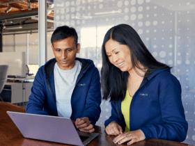 パートナー認定資格のキックスタート:Professional Cloud Architect 認定資格を取得して、他社と差別化しましょう。