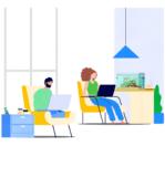 [GCP] はじめてみよう Google Cloud ハンズオン