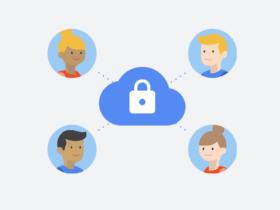 Google Cloud で実現する新しいセキュアなリモートアクセスと VDI の早期導入セミナー