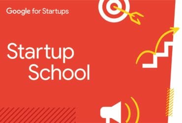 [Google for Startups] Startup School: Getting started with Google Ads