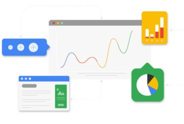 [Google AdSense] AdSenseのレポートを有効活用してさらなる収益向上を目指しましょう。