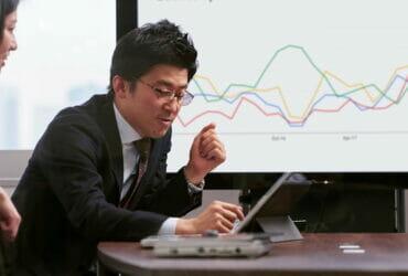 [Grow with Google] はじめてのデジタル変革(自治体編)
