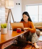 [Google 広告] マーケティング課題に合わせた価値ベースの入札戦略セミナー
