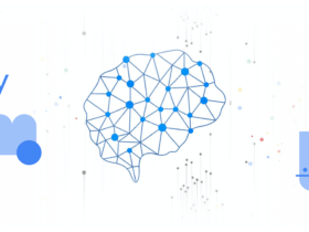 [GCP] Cloud Study Jam - Machine Learning 編