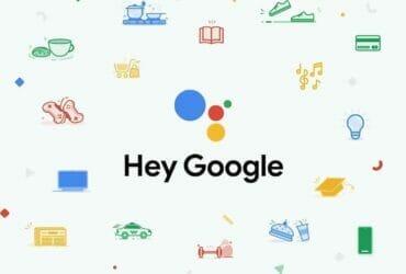 Google Assistant Developer Day