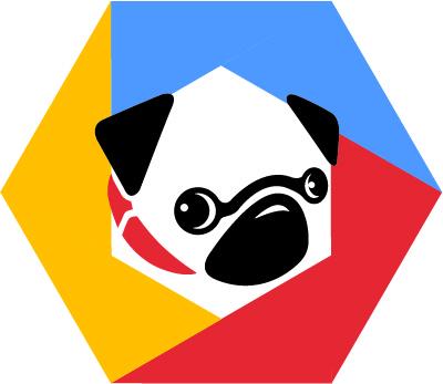 GCPUG Logo