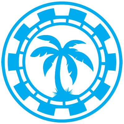 Vacation Coin