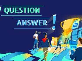 Bitget:Q&A