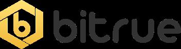 Biture:ロゴ