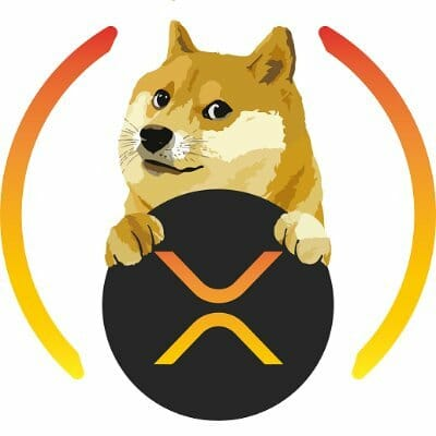 DOGEX Coin