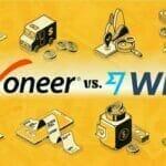 Payoweer vs Wise